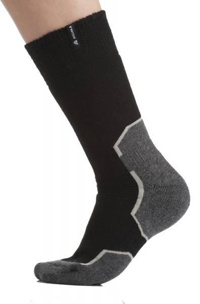 Bilde av Aclima warmwool sokker
