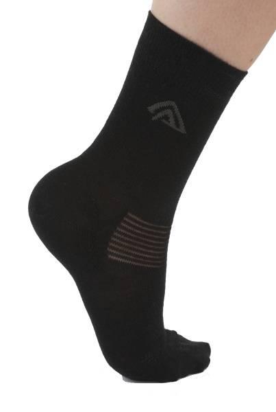 Bilde av Aclima liner sokker